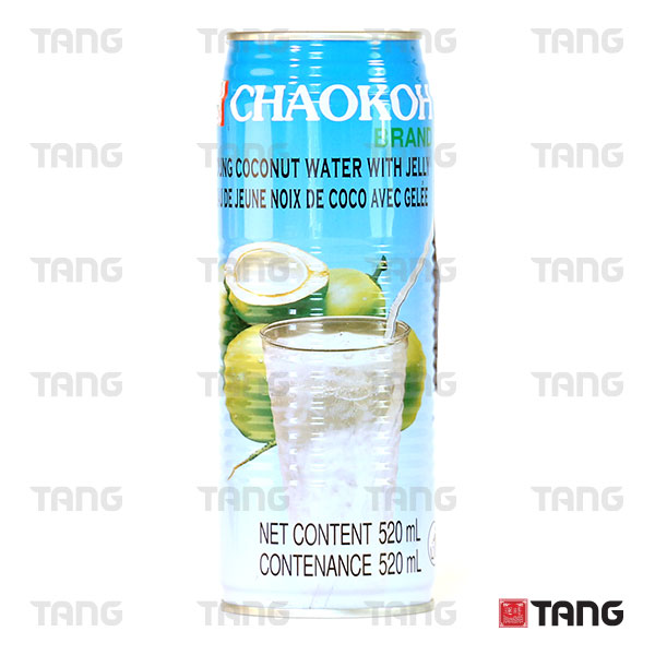 Products from Thailand | TANG - The Asian Food Emporium