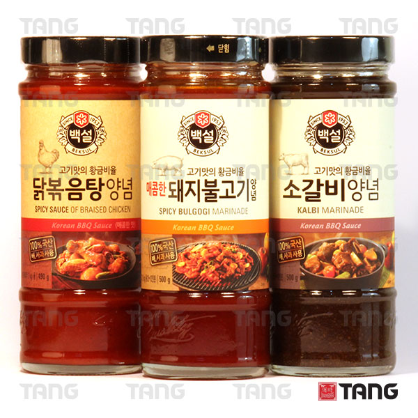bbq bulgolgi marinade pineapple korean bbq steak3 marinade korean bbq ...